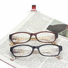 <b>2 pair lot</b> premium reading glasses clear lens strength men <b>women</b> ...