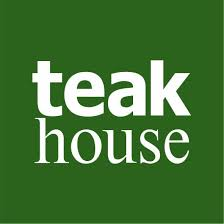 Teak House - Furniture Store - Moscow, Russia | Facebook - 7 ...
