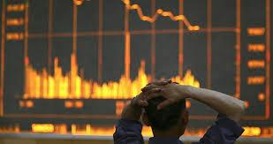 Resultado de imagem para crise econômica fotos