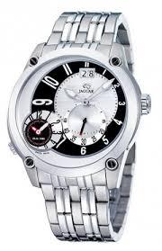 Швейцарские <b>часы</b> оригинал <b>JAGUAR J629</b>/2 Купить Киеве и ...