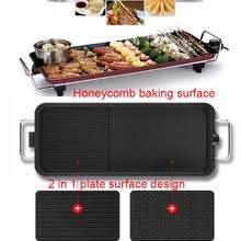 Buy <b>electric grill</b> indoor and get free shipping on AliExpress.com