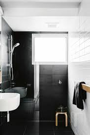 taps bathroom apartment finger wharf