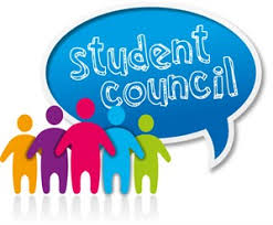 Image result for student council logo ideas