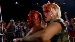 WWE Unearthed Some Legendary '80s Wrestling Gold In The Jim ...