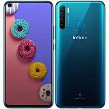 Buy Infinix <b>Hot 4</b> in Nigeria   Jumia