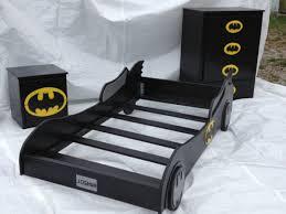 batmobile awesome kids beds awesome