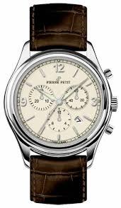 <b>Наручные часы Pierre</b> Petit ... — купить по выгодной цене на ...