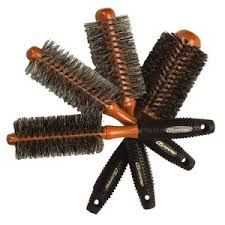 Hair Brushes | Brushes & Combs | Sally Beauty