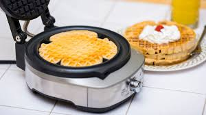 The Best <b>Waffle Makers</b> of 2020 - Reviewed Kitchen & Cooking