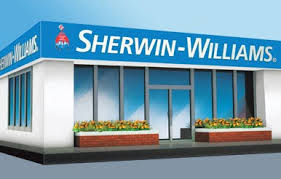 Официальный дилер <b>Sherwin Williams</b> Внутренние краски