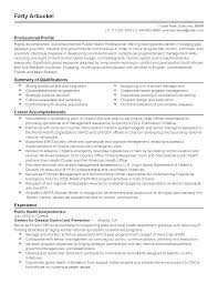 professional public health advisor templates to showcase your resume templates public health advisor