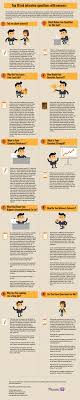 job interview guide tk job interview guide