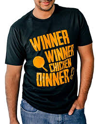 Amazon.com: LeRage <b>Shirts</b> Winner Winner Chicken Dinner <b>Shirt</b> ...
