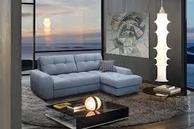 Угловой <b>диван Relax</b> от производителя - фабрика <b>Gray Cardinal</b>