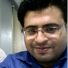 User Avatar of Sharjeel Mahmood - 8670e6324958ae8855fdc43d46c842cf%3Fs%3D512