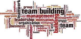 top ted talks for team building blog blog team building