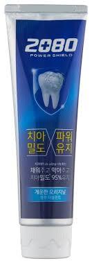 <b>Зубная паста Dental Clinic</b> 2080 <b>Зубная паста Dental Clinic</b> 2080 ...