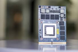 How to <b>upgrade</b> your laptop's <b>graphics</b> card | PCWorld