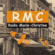 Radio Marie-Christine