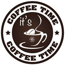 <b>It's Coffee Time</b> - Home | Facebook