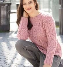<b>свитеры</b>,<b>пуловеры</b>, <b>жакеты</b>, пальто спицами | Людмила Хольнова ...