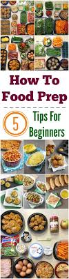 17 best ideas about food preparation practical life more menu planning food prep inspiration from a registered dietitian no less her
