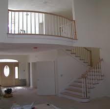 12 nyc brooklyn ny new broken build builder built carpenter carpentry rebuild rebuilt remodel renovate renovation beautiful custom interior stairways