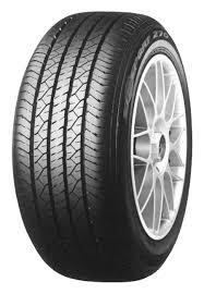 <b>Dunlop SP Sport 270</b> Tire: rating, overview, videos, reviews ...