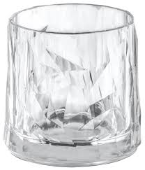 <b>Koziol</b> Superglas Club No.2 <b>250 мл</b> — купить по выгодной цене на ...
