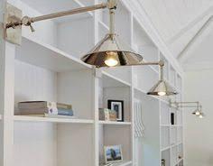 bookcase lights bookcase lighting ideas