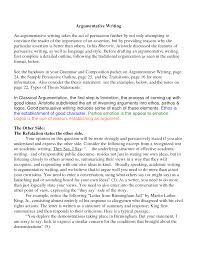 essays on college education template essays on college education