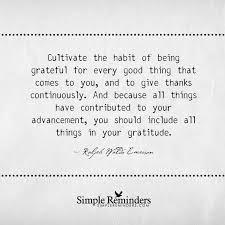 essays on gratitude essay on gratitude