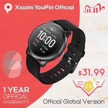 <b>haylou</b> smart watch