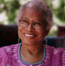 alice walker discusses the color purple th anniversary los alice walker courtesy photo