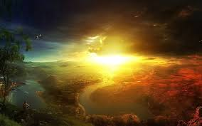 Image result for most beautiful sunrise - free wallpapers