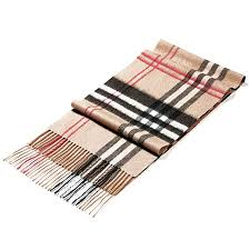 i+k <b>100</b>% Pure Merino Lambswool Plaid <b>Scarf</b> for <b>Women</b> - Soft ...