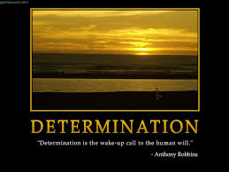 Image result for determination quotes background