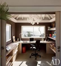 home office interior 33 home office design ideas that will inspire productivity images architect office design ideas
