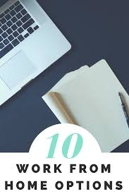 online resources work in mama 10 work from home options