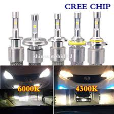 genuine oem 2012 2013 2014 m ercedes b enz c ml gl sl slk class xenon headlight hid ballast control unit a1669002800