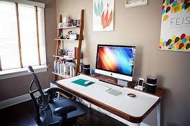 home office desk setup ideas awesome computer desk setups awesome home office desks