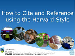 APA Referencing  A Guide for Business Students   BEIS   The     Swinburne Cite a Court Case in APA  Chicago  Harvard  or MLA style   Cite This For Me
