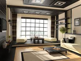 bedroom modern japanese furniture inspiring  traditional japanese style home design and interior for inspiration i