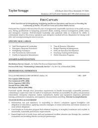 police officer resume examples   riixa do you eat the resume last police officer resume objective statement topics