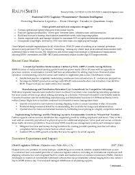 procurement resume contract specialist sample simple logistics and cover letter procurement resume contract specialist sample simple logistics and procurement executive pageprocurement resume objective