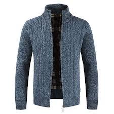 Buy Sunward Coat for <b>Men</b>, <b>Fashion Men's Autumn Winter</b> Casual ...