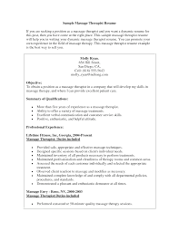 resume summary examples for veterans professional resume cover resume summary examples for veterans 46 examples of resume summary statements about job traditional resume examples