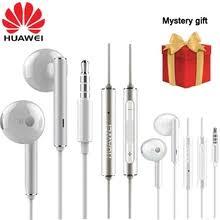 <b>original huawei am116</b> earphone