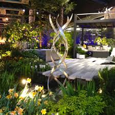 backyard landscape lighting creative and modern water garden for your exclusive home hominic com with beautiful backyard landscape lighting