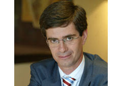 Juan José González Ramírez, director de la oficina de CMS Albiñana & Suárez de Lezo en Marbella, ha sido nombrado Presidente de la Asociación de Empresarios ... - juan-jose-gonzalez-cms